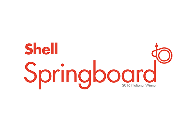 shell-springboard
