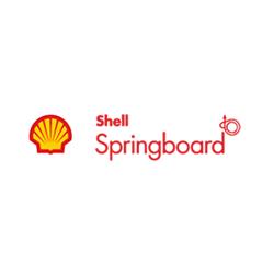Shell Springboard