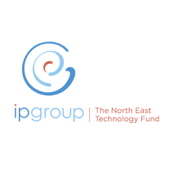 The North EasttTechnology Fund