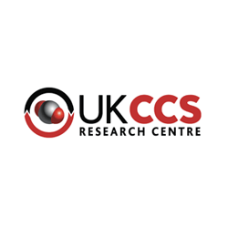 UK CSS Research Centre