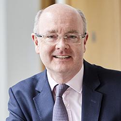 Ian Shortland